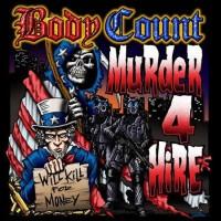 BodyCount-Murder-_0002