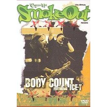 BodyCount-smokedvd