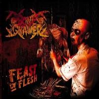 Bone_Gnawer_-_Feast_of_Flesh