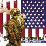 Bongzilla_Amerijuanican