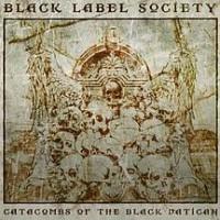 Catacombs_of_the_black_vatican
