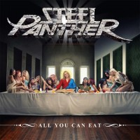 Cover-Steel-Panther-All-You-Can-Eat-640x640