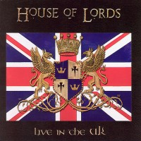 House_of_lords_live_in_the_uk