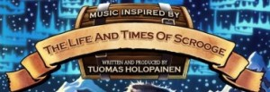 Itw_Tuom_Holopain_01