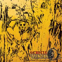 Warkknife-amorphe