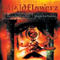 bloodflowerz_7b7m