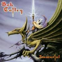 bob_catley_immortal