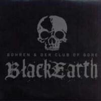 bohren_blackearth-cover
