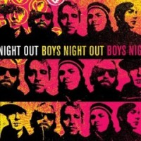 boys_night_out