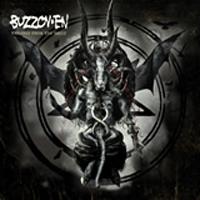 BZV-12022010