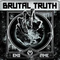 Brutal_Truth_-_End_Time