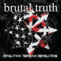 Brutal_truth-evolution