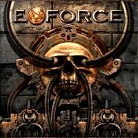 Eforce-evil