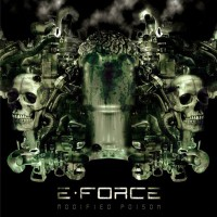 Eforce_modified