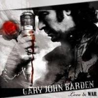 GaryBarden-LoveandWar