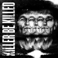 Killer_Be_Killed_Self_Titled