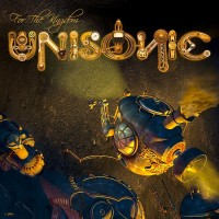 Unisonic-For-The-Kingdom