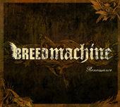 breed_machine-renaissance