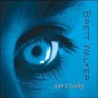 brett-walker-spirit_junky