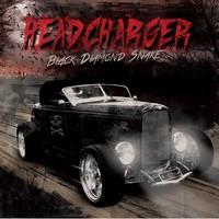 headcharger-black-diamon-snake