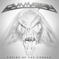 ob_1a904b_download-gamma-ray-empire-of-the-undead-2014-full