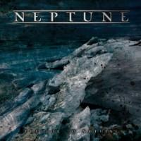 oshy_1102014_Neptun