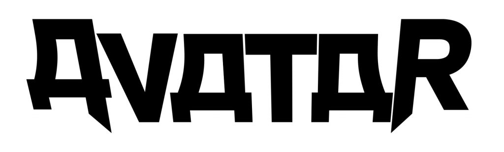 oshy_itw_Avata_01