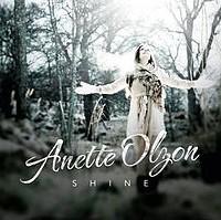 Anette_Olzon-Shine