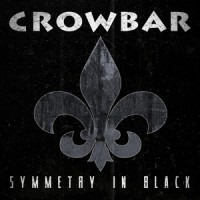 Crowbar-Symmetry-in-Black