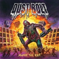 dust-bolt-awake