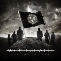 whitechapel-endless