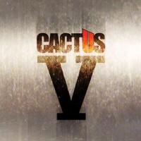 Cactus_V