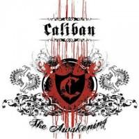 Caliban-TheAwakening