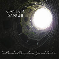 Cantata_Sangui_-_On_rituals_cover