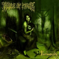 Cradle_Of_Filth_hornography