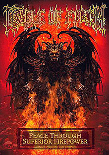 Cradle_of_filth_peace_through