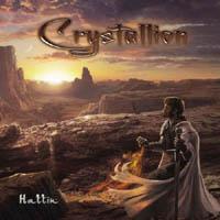 Crystallion_-_Hattin