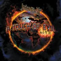 Judaspriest_atouchofevil_live