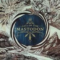 Mastodon-call