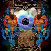 Mastodon_Crack