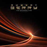 ROBERt_BERRY_dividingline