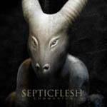 Septicflesh-communion