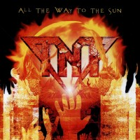 all-the-way-to-the-sun-523043d1c773d