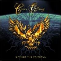 cains-off_gather-faithful