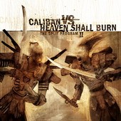 caliban_vs_heaven_shall_burn_the_split_program_ii