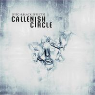 callenishcircle-pitch