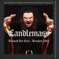 candlemass-doomed