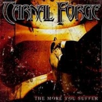 carnal-forge-suffer