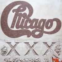 chicagoxxx