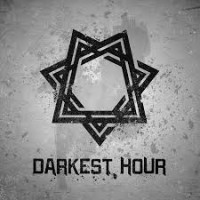 darkesthour2014